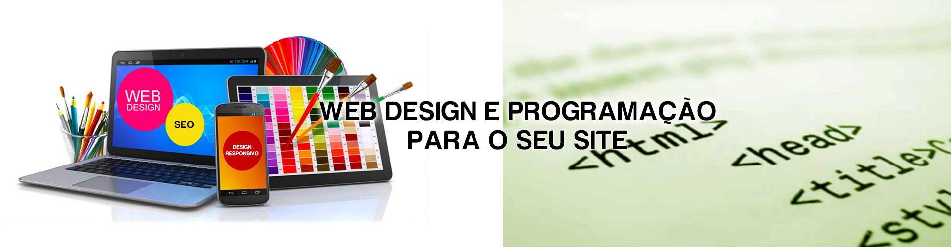 web-design-curitiba