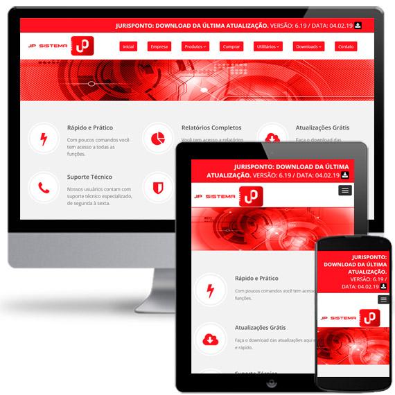 site com venda-online