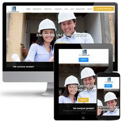 portal de notícias e informações