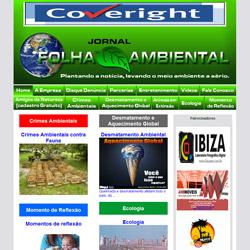 criacao de sites curitiba loja virtual curitiba