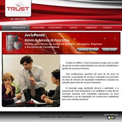 site institucional com carrinho de compras para venda on-line